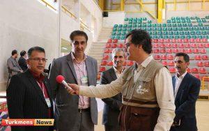 الدین نظر نژاد ترکمن نیوز 2 300x188 - گنبدقوووزدا والیبال اؤوردیجی ویدیو اؤنومچیلیگی باشلادی+ویدیو صحبتدشلیک