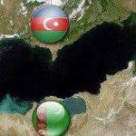 حمایت از دریای خزر 150x150 - ترکمنستان، میزبان کنفرانس حمایت از دریای خزر میشود