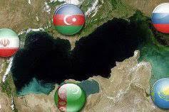 حمایت از دریای خزر - ترکمنستان، میزبان کنفرانس حمایت از دریای خزر میشود
