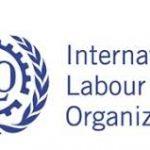 سازمان جهانی کار 150x150 - احتمال پیوستن ترکمنستان به برخی کنوانسیونهای سازمان جهانی کار
