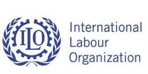 سازمان جهانی کار 300x150 - احتمال پیوستن ترکمنستان به برخی کنوانسیونهای سازمان جهانی کار
