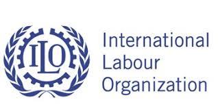 سازمان جهانی کار - احتمال پیوستن ترکمنستان به برخی کنوانسیونهای سازمان جهانی کار