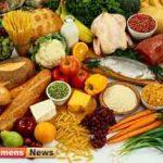 کرونا 150x150 - توصیههای تغذیهای برای کودکان و نوجوانان در روزهای کرونایی