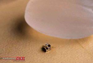 رایانه جهان ساخته شد؛ بسیار ریزتر از یک دانه برنج 2 300x204 - کوچکترین رایانه جهان ساخته شد؛ بسیار ریزتر از یک دانه برنج