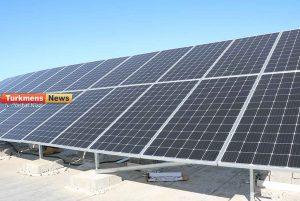 نیروگاه خورشیدی ترکمن نیوز 2 300x201 - انرژی خورشیدی؛ ظرفیت مغفول مانده تامین برق در گلستان
