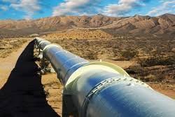 ایران به افغانستان - گازرسانی ایران به افغانستان با گاز ترکمنستان