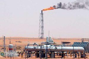 طبیعی 300x198 - ایراندا طبیعی گازینگ اینگ اولی چشمهسی تاپیلدی