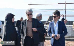 آشوراده 300x187 - تنها جزیره ایرانی دریای خزر بزودی مورد بهره برداری قرار خواهد گرفت