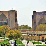 ازبکستان 150x150 - ازبکستان به گردشگرانی که مبتلا به کرونا شوند ۳ هزار دلار پرداخت میکند