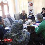 گلستان 150x150 - تصویب 5 پروژه گردشگری در گلستان