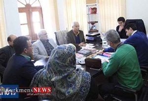 گلستان 300x205 - تصویب 5 پروژه گردشگری در گلستان