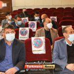 شهرداران گلستان 2 150x150 - گردهمایی شهرداران استان گلستان+تصاویر