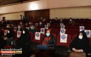 شهرداران گلستان 3 300x188 - گردهمایی شهرداران استان گلستان+تصاویر