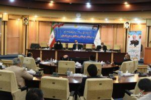 شهرداران 1 300x200 - فرمانداریها مصوبات شوراها در ماههای پایانی دور پنجم را بررسی کنند