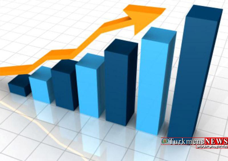 گلستان از نظر شاخص نرخ بیکاری بهار 97 در جایگاه هفتم