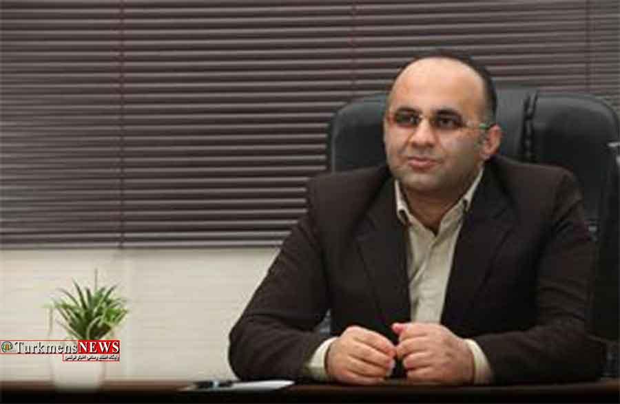 برای دومین سال پیاپی، گلستان در بین پنج اداره کل برتر روستایی استانداری های کشور قرار گرفت