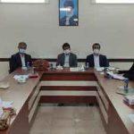 طرح 10 پرونده از گلستان در شورای راهبردی روستاها و شهرهای ملی