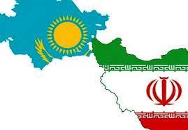 قزاقستان - فصل جدیدی از مراودات تجاری گلستان با قزاقستان/ دانشبنیانها به فکر صادرات افتادند