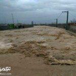 انتقاد امام جمعه خواجه نفس از روند امدادرسانی به سیلزدگان