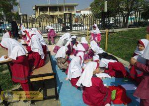 قابوس 2 300x214 - فردا بازدید از گنبد قابوس برای دانش آموزان رایگان شد