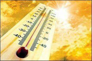 کاووس 300x200 - گنبدکاووس با ۵۰.۲ درجه سانتیگراد گرمترین شهر کشور شد