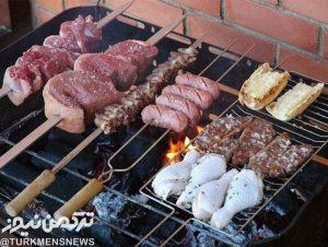 فواید و مضرات خوردن گوشت قرمز برای سلامت