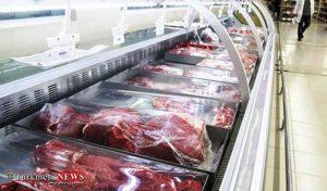 گوسفندی 300x176 - کاهش قیمت دام زنده و گوشت گوسفندی در گنبدکاووس