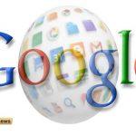 1 150x150 - ایرلند گوگل باراسیندا بارلاغ باشلاتدی