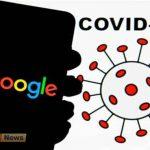 2 150x150 - همکاری گوگل با دولت ها برای اجرای بهتر قرنطینه