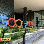 3 150x150 - یافتن مراکز تست کرونا در جستوجوی گوگل آسانتر میشود