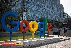 300x201 - گوگل دفاتر خود را در چین تعطیل کرد