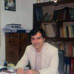 نیازی1 150x150 - پیام تبریک روابط عمومی شورای اسلامی شهر گنبدکاووس به مناسبت روز شوراها