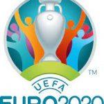 2020 1 150x150 - یورو 2020: انگلستان فینالدا ایتالیا بیلن یاریشار