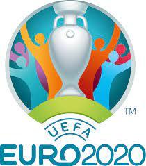 2020 1 - یورو 2020: انگلستان فینالدا ایتالیا بیلن یاریشار