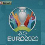 2020 150x150 - یورو 2020 ایزا سویشوریلر می؟