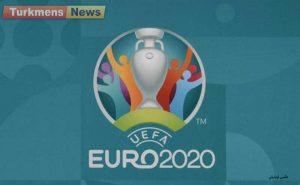 2020 300x185 - یورو 2020 ایزا سویشوریلر می؟
