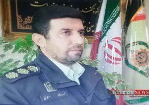 کشته وسه زخمی براثر نزاع خیابانی درآزادشهر 300x211 - یک کشته وسه زخمی براثر نزاع خیابانی درآزادشهر