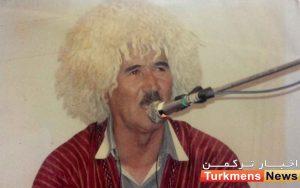 """قلی کر ترکمن نیوز 5 300x188 - """"یگشم قلی کُر"""" سرپرست جدید هیئت سوارکاری کوموش تپه شد+عکس"""
