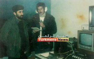"""قلی کر ترکمن نیوز 6 300x188 - """"یگشم قلی کُر"""" سرپرست جدید هیئت سوارکاری کوموش تپه شد+عکس"""