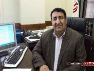 ۱۹۰۰ شغل پایدار در شهرستان کردکوی ایجاد می شود