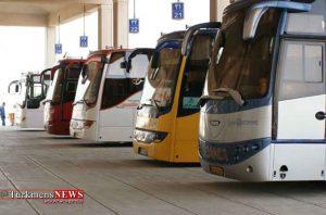 میلیارد ریال تسهیلات برای توسعه ناوگان حمل و نقل گلستان پرداخت می شود 300x198 - ۲۷ میلیارد ریال تسهیلات برای توسعه ناوگان حمل و نقل گلستان پرداخت می شود