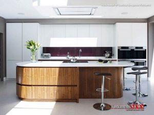 001 1 300x225 - نکاتی درباره انتخاب صندلی اپن مناسب برای آشپزخانه