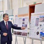 001 295x202 150x150 - ازبکستان نو – نماد جدید توریستی آسیای مرکزی