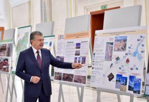 001 295x202 - ازبکستان نو – نماد جدید توریستی آسیای مرکزی