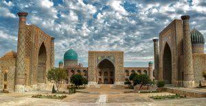002 300x155 300x155 - ازبکستان نو – نماد جدید توریستی آسیای مرکزی