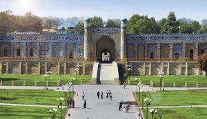 005 300x173 300x173 - ازبکستان نو – نماد جدید توریستی آسیای مرکزی