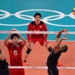 01629689 150x150 - خداحافظی تلخ بلندقامتان ایران با المپیک توکیو