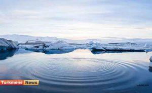 1 201 300x185 - دمیرقازیق قطب دا هوُوانینگ ییلیلیغی ۳۸ درجه بوُلدی