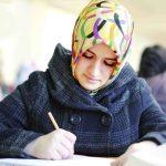 1 270 150x150 - محرومیت مسلمانان از وام های دانشجویی در دانشگاه های انگلیس