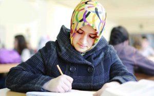 1 270 300x188 - محرومیت مسلمانان از وام های دانشجویی در دانشگاه های انگلیس